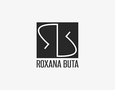 Logo - Roxana Buta