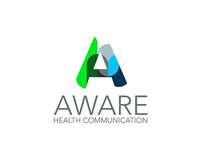 Aware Health Communication