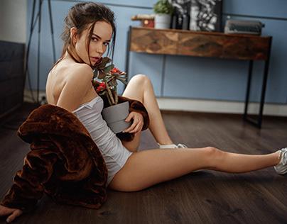 Polina 2019