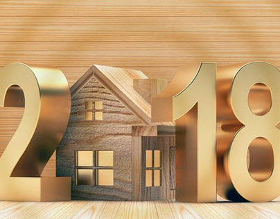 What to Expect From the Real Estate Market in 2018