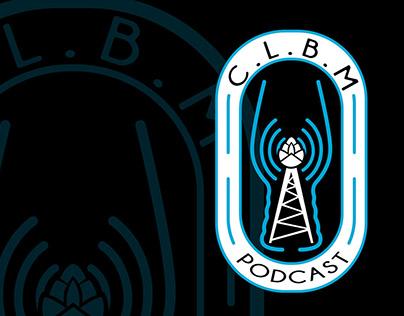 C.L.B.M Podcast