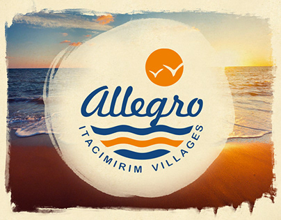 Allegro Itacimirim Villages
