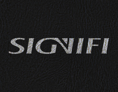 SIGNIFI SOLUTIONS