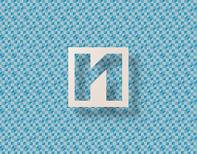 Branding @ Infosoft