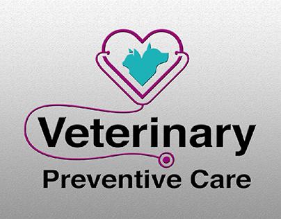 VPC Logo