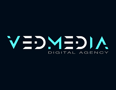 Vedmedia