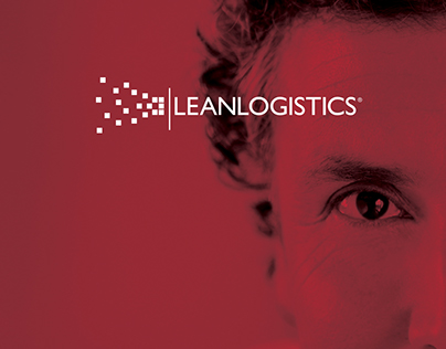 LeanLogistics – Full Service Marketing Campaign