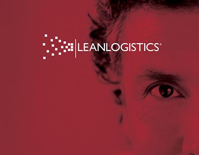 LeanLogistics – Full Service Marketing Campaign