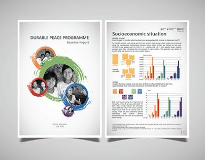 DPP Baseline Report Infographics 2016