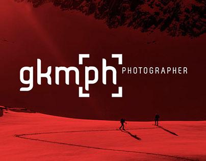 Gorka Martinez Photographer