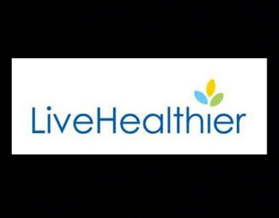 Copy Editor for LiveHealthier
