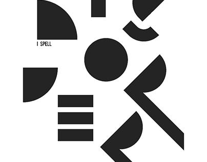 2017 Cheap Street Poster Art Festival (work selected)