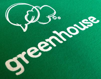 Mercatus Technologies | Greenhouse