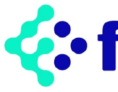 BIO Hồ Kim Thu - CEO Công ty Cổ Phần FIEX Marketing
