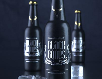 3D packaging_BlackBones