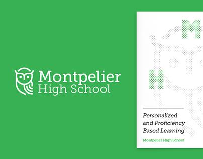 Montpelier High School