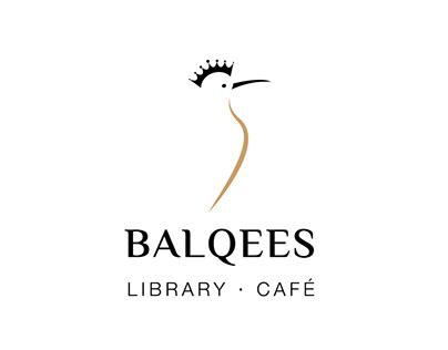 BALQEES Brand
