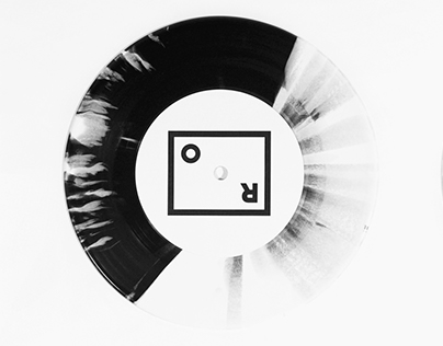 """Outsiders Records - 6"""" & 12"""" Vinyl Records"""