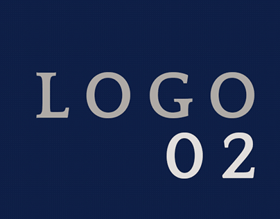 ARGENTO 925 LOGO