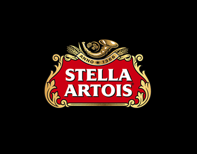 Stella Artois Campaign 2016