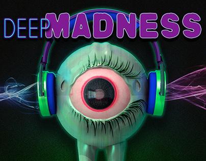 DeepMadness