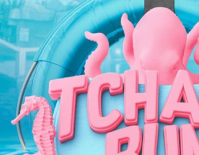 TCHACABUM 2019