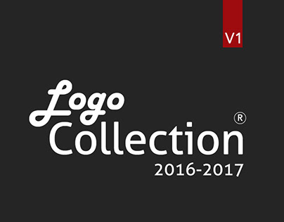 Logo Collection V.1