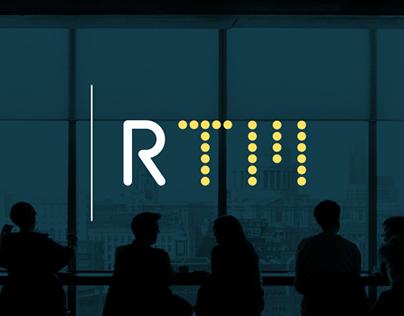 RTM Rebrand