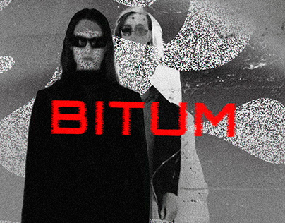 BITUM RAVE