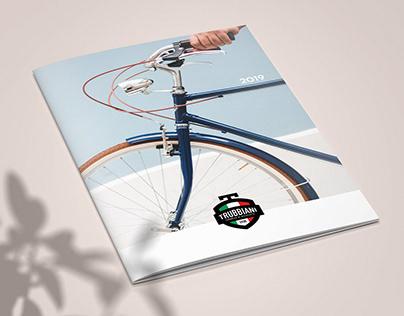 Trubbiani Fabbrica di Biciclette