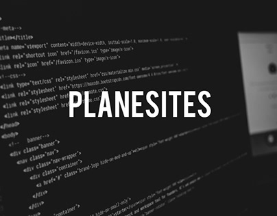 PlaneSites