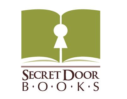 Children Book Publisher Branding