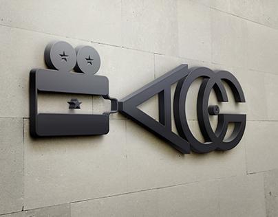 ACG Branding & Reference Guide