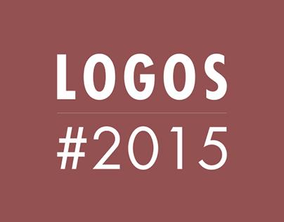 LOGOS #2015