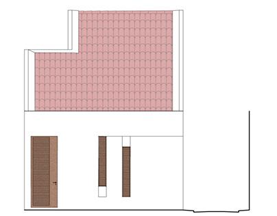 Projeto de Habitação [Acadêmico]