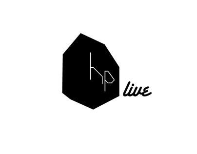 Hustle Proof live
