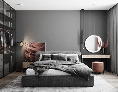 Apartment Pansʹkyy Ostriv