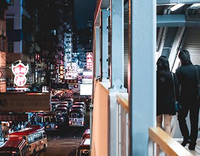 Trend Forecast Report: 'The Millennial Traveler'