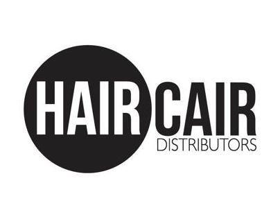 Hair Cair