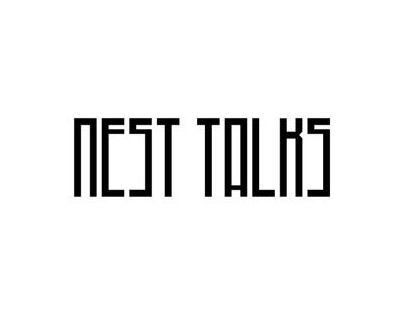 Nest Talks