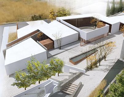 EPTAGONIA AGRICULTURAL HERITAGE MUSEUM