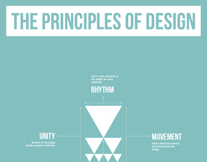 Principles of Design