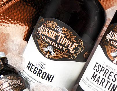 Aussie Tipple Company