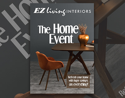 The Home Event