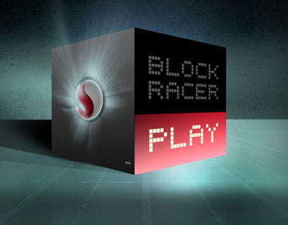 Block Racer for Android
