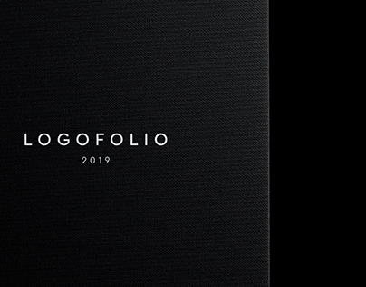 LOGOFOLIO - logo, logotypes, symbols, brands
