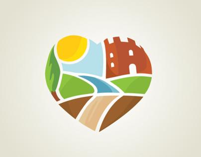 Pedemontana Veneta - logo proposal