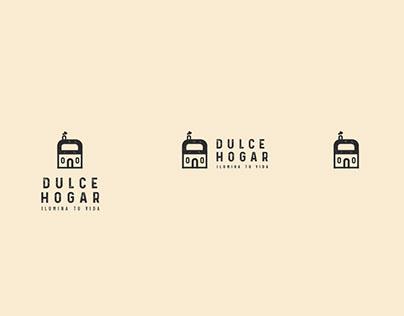 Marca | DULCE HOGAR
