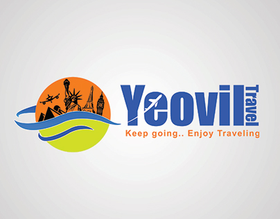 ' Yeovil Travel ' Company