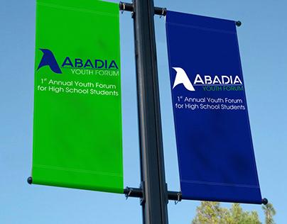 Abadia - Youth Forum